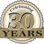 30-logo-full